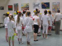 frizz-galerie_2009.04.14-17_07