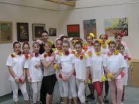 frizz-galerie_2009.04.14-17_17