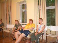 frizz-galerie_2009.07.17-26_14