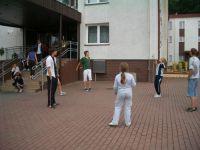 frizz-galerie_2009.07.17-26_52