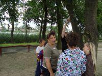 frizz-galerie_2009.07.24-31_19