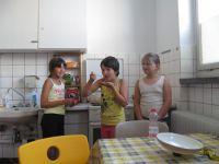 frizz-galerie_2009.08.25_07