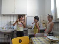 frizz-galerie_2009.08.25_08