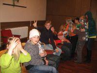 frizz-galerie_2009.12.18-22_43